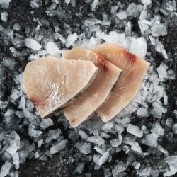 Pesce spada tranci 500 g
