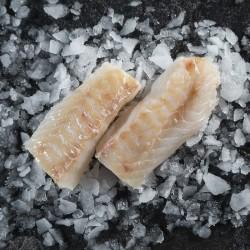 Merluzzo nordico filetti 500g